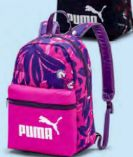 Schulrucksack von Puma