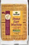 Bio-Dinkel Schoko Eier von Alnatura