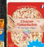 Elsässer Flammkuchen Original von Steinhaus