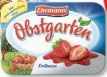 Obstgarten von Ehrmann