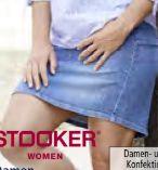 Damen-Jeansrock von Stooker Women