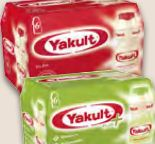 Drink von Yakult