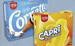 Capri von Langnese