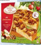 Altböhmische Kuchen von Coppenrath & Wiese
