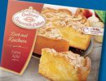Lust auf Kuchen von Coppenrath & Wiese