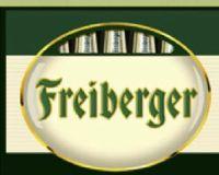 Pils von Freiberger