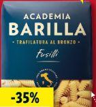 Academia von Barilla