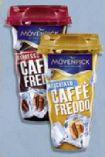 Caffè Drink von Mövenpick