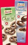 Schweizer Gebäck von Biscotto