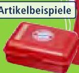 Brotdose von FC Bayern