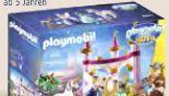 The Movie Marla im Märchenschloss 70077 von Playmobil
