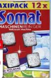 Maschinen-Reiniger von Somat