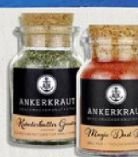 Magic Dust Rub von Ankerkraut