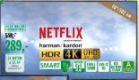 Ultra-HD-LED-TV 40AJ2E von Sharp