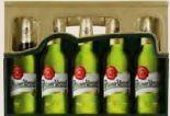 Bier von Pilsner Urquell