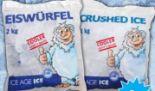 Eiswürfel von Ice Age Ice