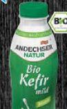 Bio-Kefir von Andechser Natur