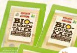 Bio-Käsescheiben von Genussland Österreich