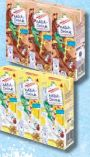 Milch Drink von Tabaluga