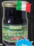 Amarena Kirschen von Kattus