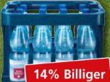Mineralwasser von RhönSprudel