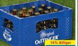 Kellerbier von Oettinger
