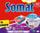 Extra All in 1 von Somat