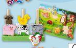 Holzspielzeug von Playland