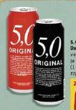 Das Original von 5,0 Orginal