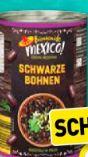 Schwarze Bohnen von Bienvenido Mexiko