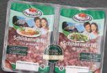 Schinkenwürfel von Schwarzwaldhof