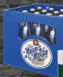 Bier von Maisel's Weisse