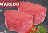 Rinderfiletsteak von Maredo