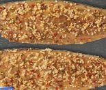 Makrelenfilets von Meergold