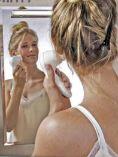 Fresh Gesichtsreinigungsbürste von Silk'n