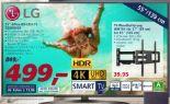 Ultra-HD-LED-TV 55UK6400 von LG