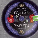 Noord Hollander von Cooler Master