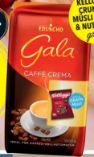 Gala Caffe Crema von Eduscho