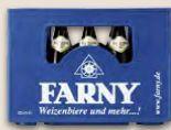 Hofgutsbier von Farny