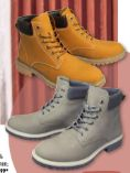 Damen Winterboots von Walkx