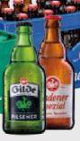 Bier von Lindener Spezial
