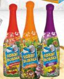 Kindergetränk von Robby Bubble