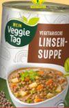 Vegetarische Suppe von Mein Veggie Tag