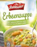 Suppe von Pottkieker