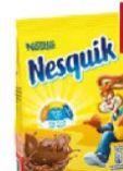 Nesquik Kakao von Nestlé
