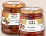 Pomodori secchi von Sacla
