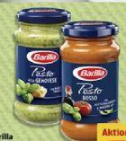 Pesto Rosso von Barilla
