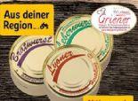 Wurst-Dosen von Metzgerei Griener