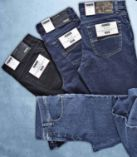 Herren Jeans von Pioneer Jeans