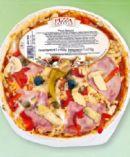 Pizza von Pizza Lorenzo